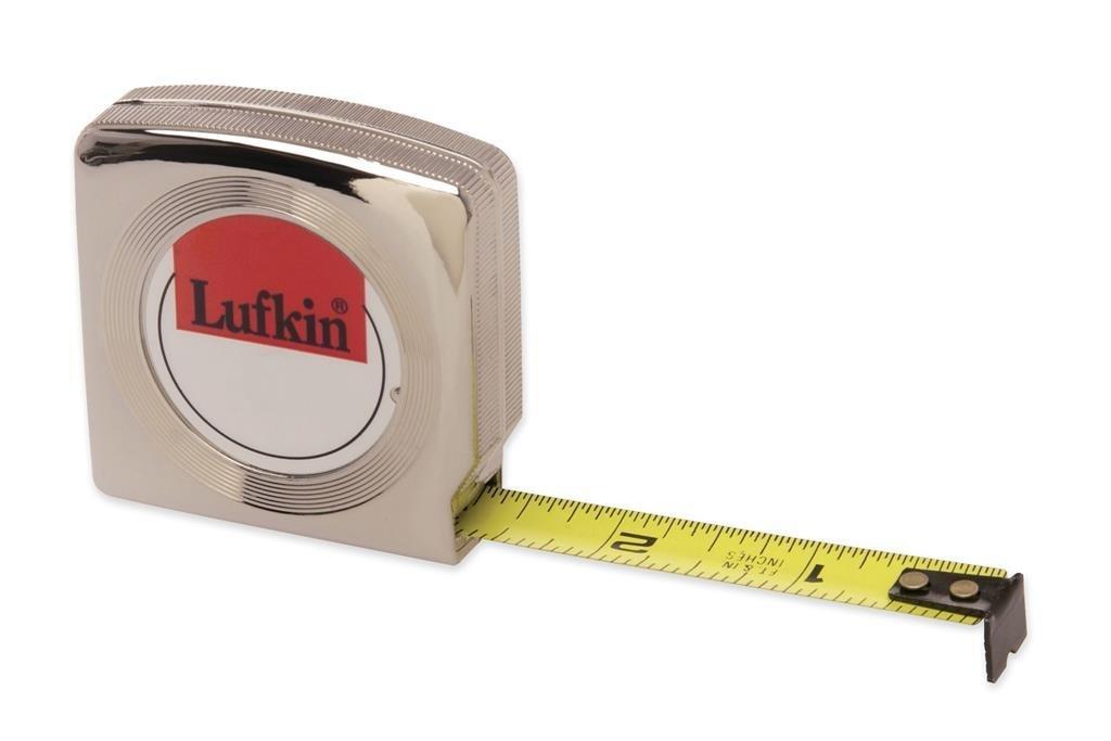 w9312 3/10 cm × 30.48 mm mezurall quyền thuộc về loại thước