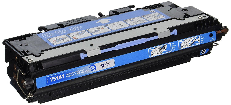 Eli75141 tái tạo hình ảnh tốt nhất 311A Toner Cartridges Hewlett - Packard.