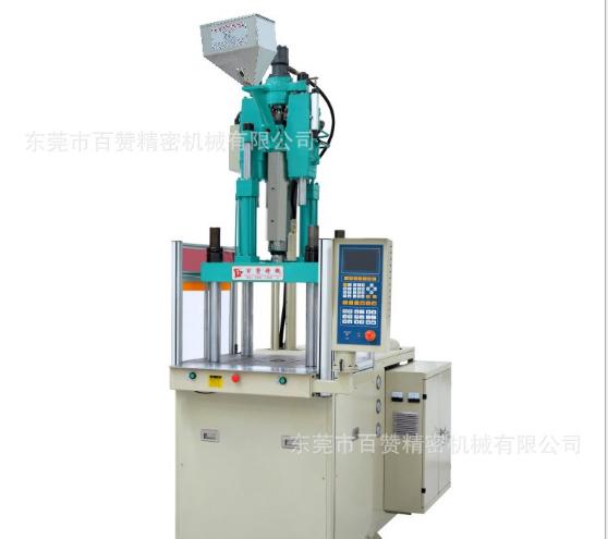 Máy ép nhựa dạng tháp gốm 35~120T bột nhựa nguyên liệu máy máy silica gel