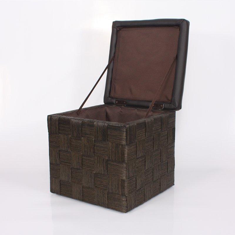 shuji by hand   Duỗi tay thư ký ghi bằng tay không xây nhà cửa gỗ thật đấy ngồi ghế đẩu thay đổi gi