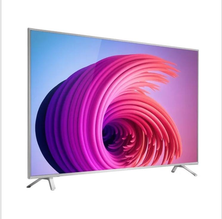 Smart TV  LED75EC880UQ75 4K Smart TV inch độ nét cao mạng lưới tinh thể lỏng