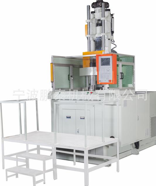 Lễ PT-450R thẳng bằng thái cơ khí chính xác máy ép nhựa máy dạng tháp đĩa giá Yu.