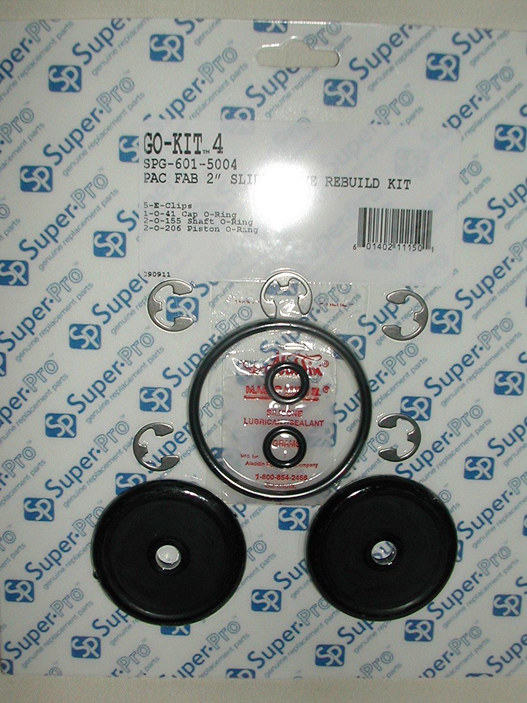 Aladdin go-kit4 – 9 Ủy ban Chính trị đã Fab 5.1 cm bộ đồ đen.