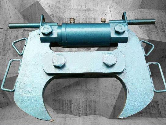 Thủy lực nhỏ tan vỡ _ nghiền nhỏ các nhà sản xuất thủy lực kìm kẹp kìm giá tan vỡ _ thủy lực nhỏ.
