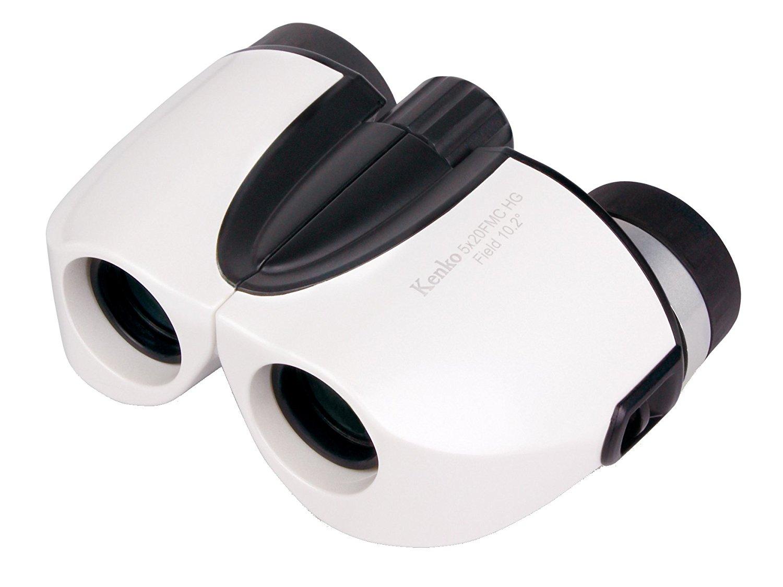 Kenko ống nhòm viễn kính FMC HG Paul lăng kính formula 4 BAK lăng kính cả tiền dày tráng