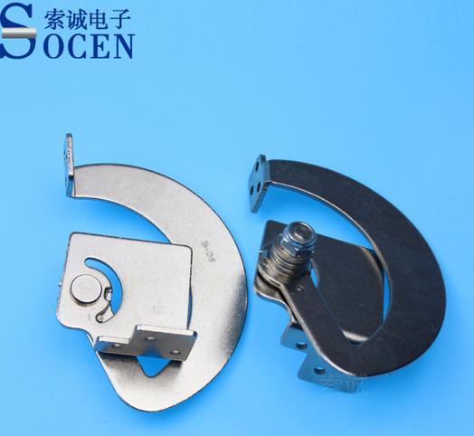 Cơ sở công nghiệp, các nhà sản xuất TV trục SC-307-1 TV chân đế kim loại | trục máy sửa chữa trục bá
