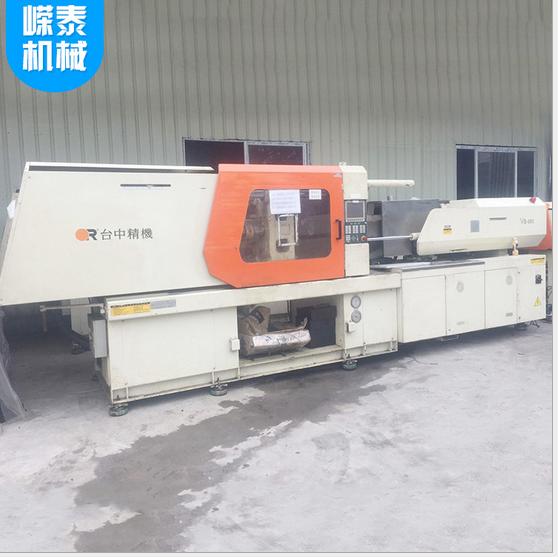 Nhà sản xuất nhựa giống như đúc máy Taichung tinh chuyển VS-250 máy ép nhựa