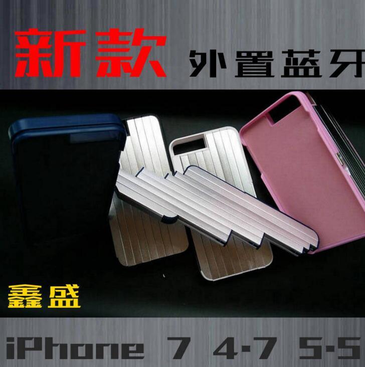 Gậy tự sướng Nổ tung khoản iPhone7 4.7\ 5.5 inch bên ngoài... Điện thoại ảnh tự chụp ảnh tự chụp ản