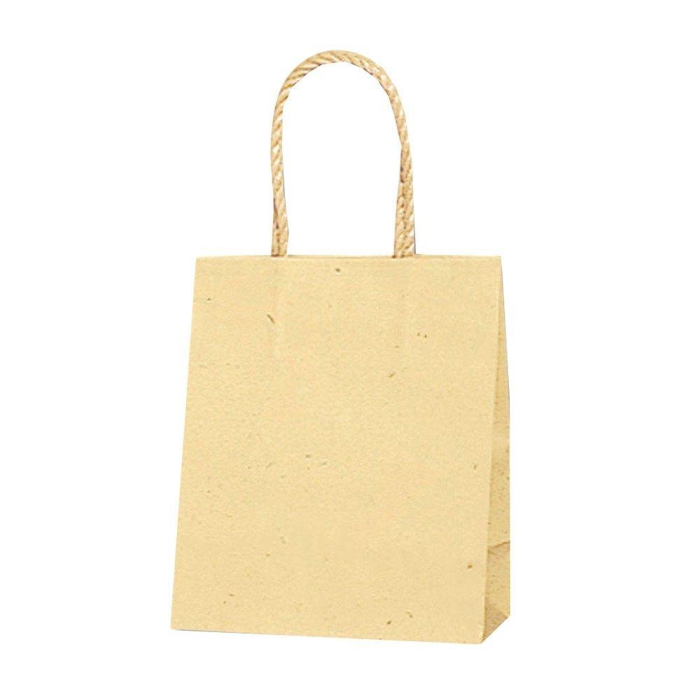 Nội コ - tít trong túi xách tay mịn gói 16 - 09 natural 16 x 9x 19.5 cm tấm 25.