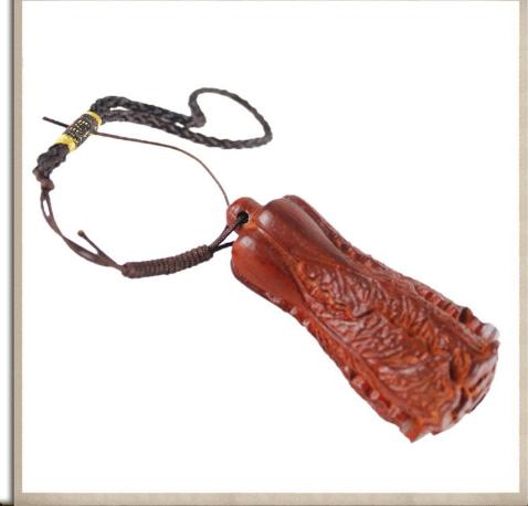 Khắc thủ công mỹ nghệ Nhà sản xuất khoa đàn tay cầm điều cải bắp tay chơi xe an toàn sức khỏe một dâ