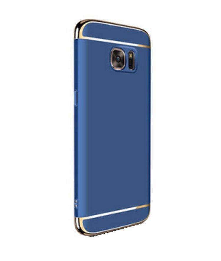Ling âm điện thư [miễn phí] Samsung C9 PRO bộ điện thoại Samsung C9 PRO bảo vệ bộ Samsung C9 PRO đầy