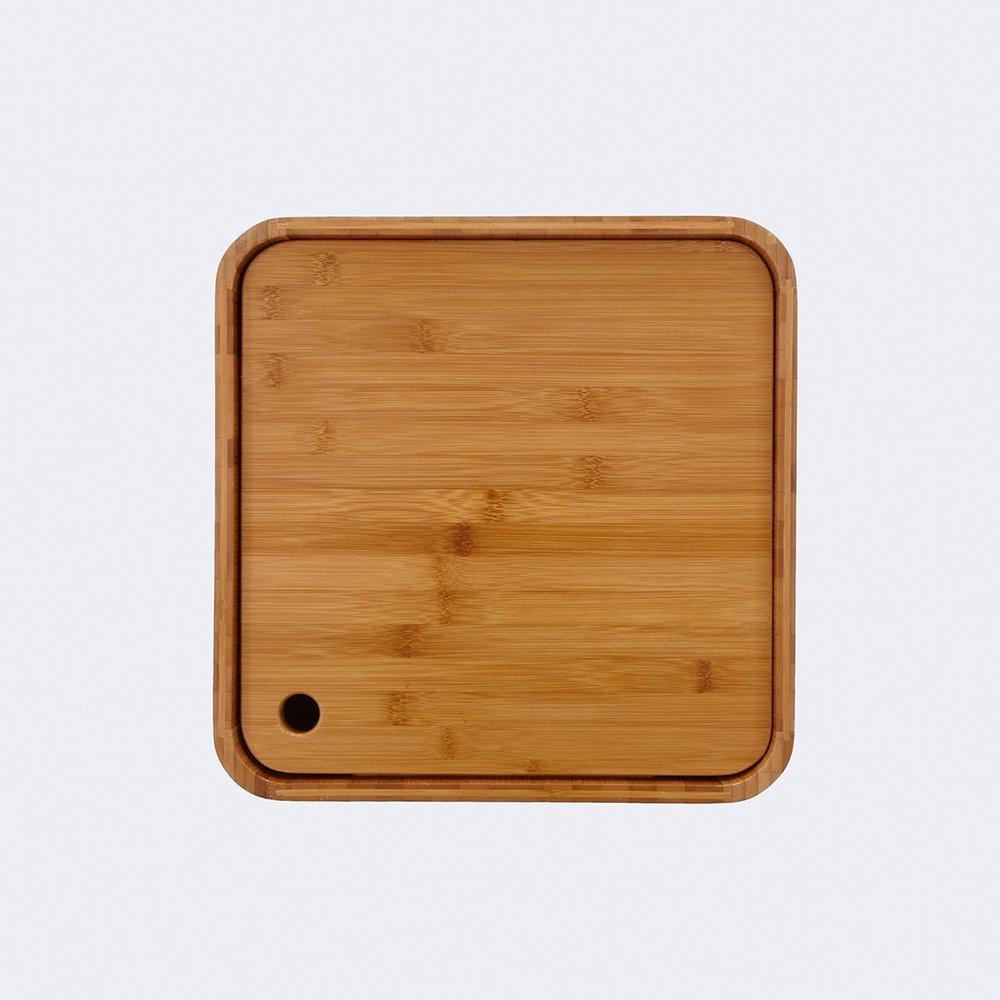 Màu da cam sáng tạo hiện đại đơn giản. Lấy cái ghế phó ghế gỗ thật đấy khi trữ vật có nhiều khả năng