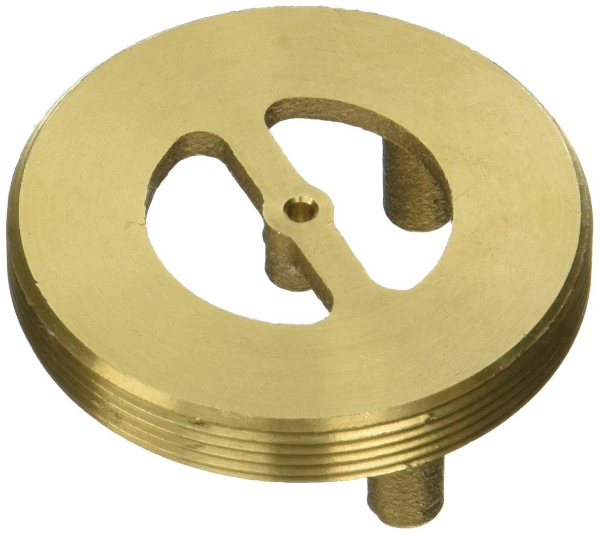 Chu Ân 421-20 wilins 3 inch 420 nắp che van