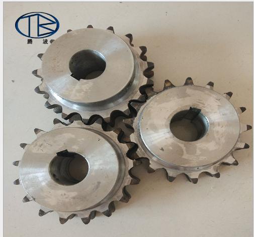 Thép không gỉ Các nhà sản xuất thép không gỉ Shandong 304 mài mòn tổn nâng máy công nghiệp chế biến