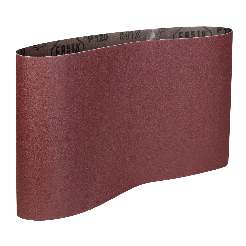 Stark sàn giấy nhám, 200 x 750 mm, hạt 30, 957068