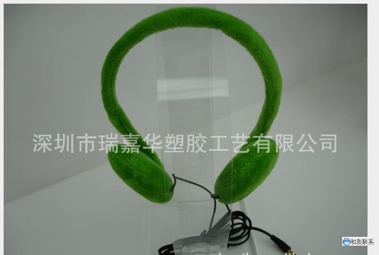 Loại đeo cổ  Shenzhen tai nghe nhà sản xuất cung cấp đầy ấm sau khi loại tai nghe tai nghe, treo