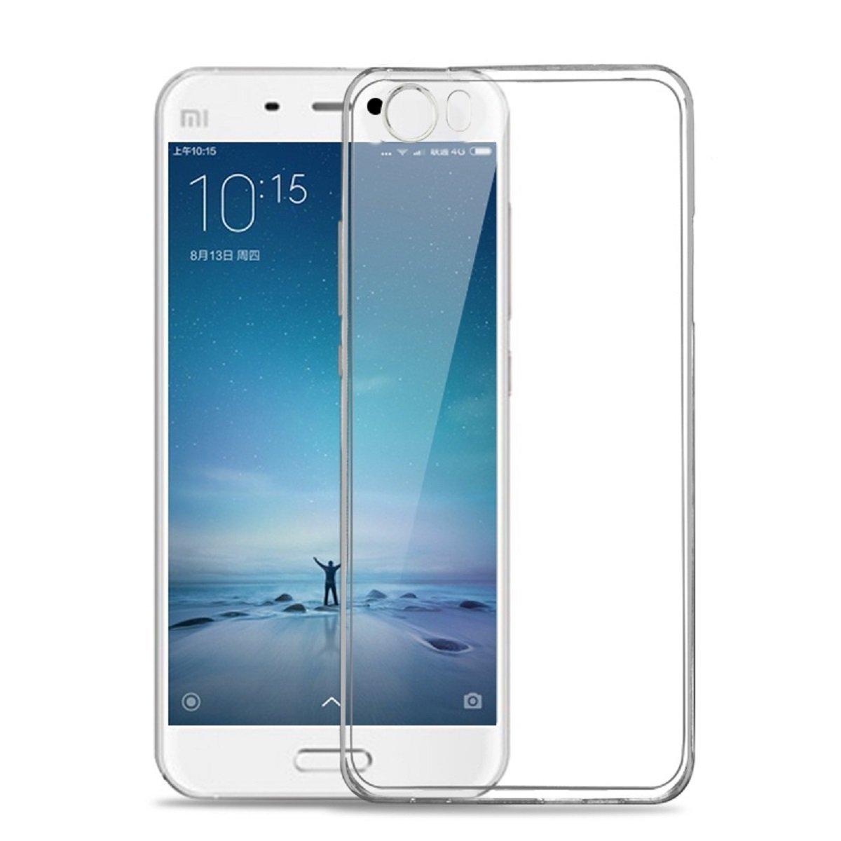 YOCY Vũ điện thoại vỏ mỏng series có thể áp dụng cho điện thoại di động với bột vỏ hạt kê 5 5 5 bảo