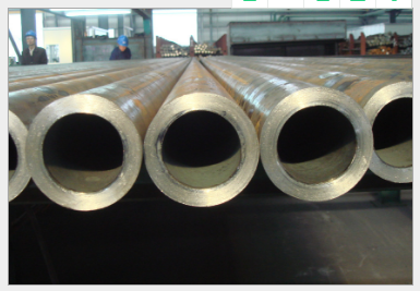 Cung Trùng Khánh Tứ xuyên tường corbieri guizhouensis dày ống thép liền gia công chuyên dụng