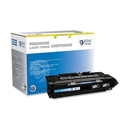 Eli75136 tái tạo hình ảnh tốt nhất 308a / 309A Toner Cartridges Hewlett - Packard.