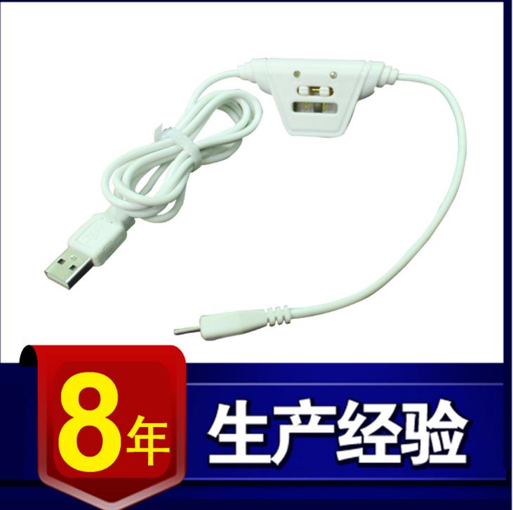 Cáp dữ liệu của thiết bị di động  Thương hiệu điện thoại di động USB dòng dữ liệu DC2.0 dữ liệu giao