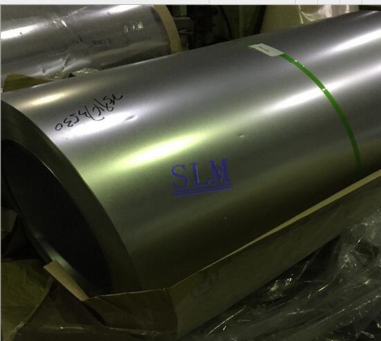 Cung cấp H340LA thép cán nguội thép cuộn thép cán nguội thép cuộn xe ô tô chỗ cung cấp.