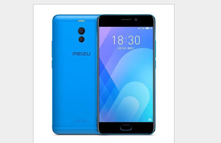 Phổ biến  Huawei honor/vinh quang V9 chơi đầy đủ netcom 4G điện thoại di động 5,2-inch 8 hạt nhân đi