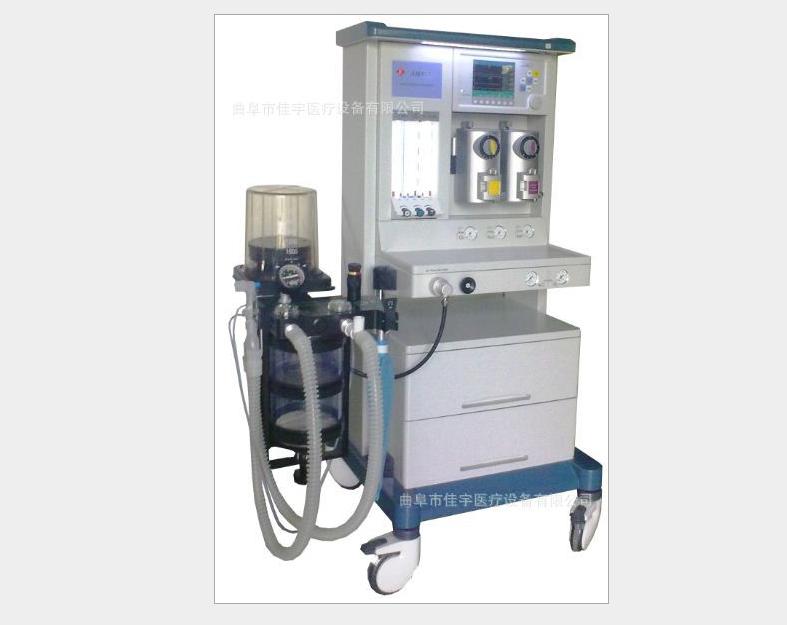 Y tế Nhà sản xuất cung cấp phòng dùng trong y khoa phẫu thuật gây mê toàn năng máy thở máy thiết bị