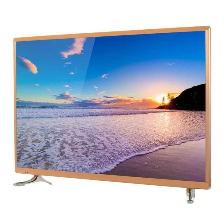Smart TV   Bán buôn 55 - 60 65 75 inch TV plasma 4KLED độ nét cao mạng lưới thông minh truyền hình m