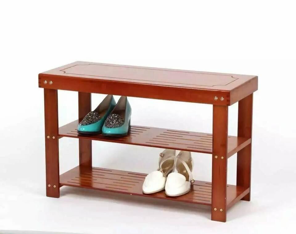 DH le thay đổi giày hiện đại châu Âu khi hồ chứa vật phân đơn giản. Phân loại lấy giày đi giày gỗ th