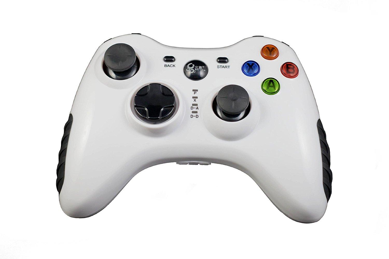 Tay cầm chơi game  (BETOP) A Tu La se Edition BTP-2175s nền trò chơi thông minh PC&PS3 đôi tay