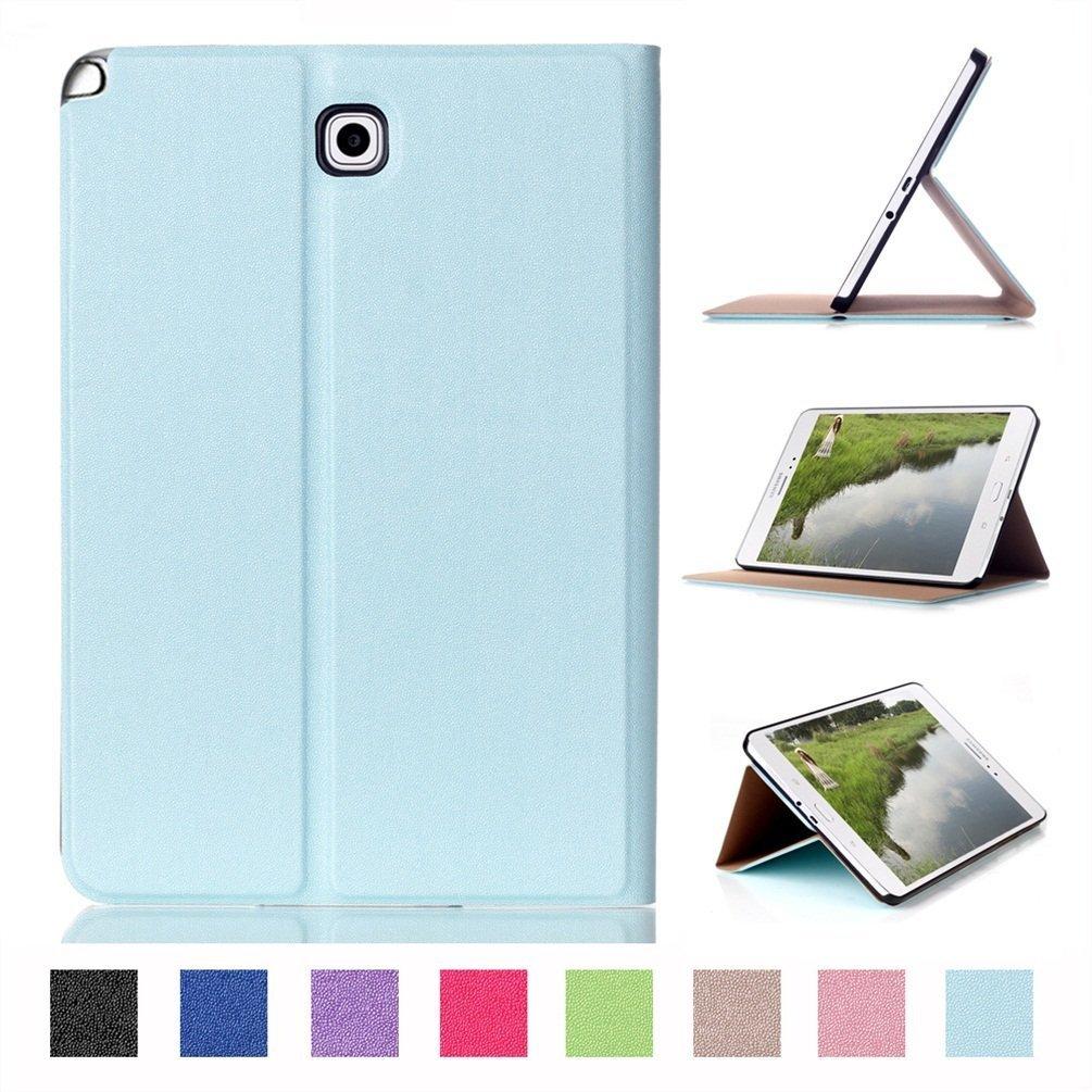Samsung Galaxy Tab inch máy tính bảng 8 bộ bảo vệ bộ, Samsung Galaxy Tab và một bộ, bảo vệ hệ máy tí