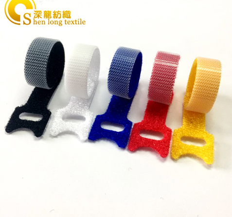 Khóa dán Velcro Mạnh mẽ, ảo thuật, các nhà sản xuất pin liên tục dán dính vào bộ trang phục mang 1 t