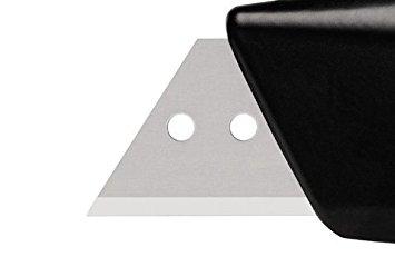MARTOR  Đức MARTOR 08152 cắt lưỡi dao kéo / tiêu chuẩn an toàn nguyên liệu nhập khẩu dao