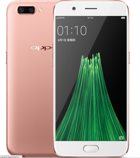 OPPO R11 điện thoại di động toàn 4G OPPOR11 R11 PLUS điện thoại di động