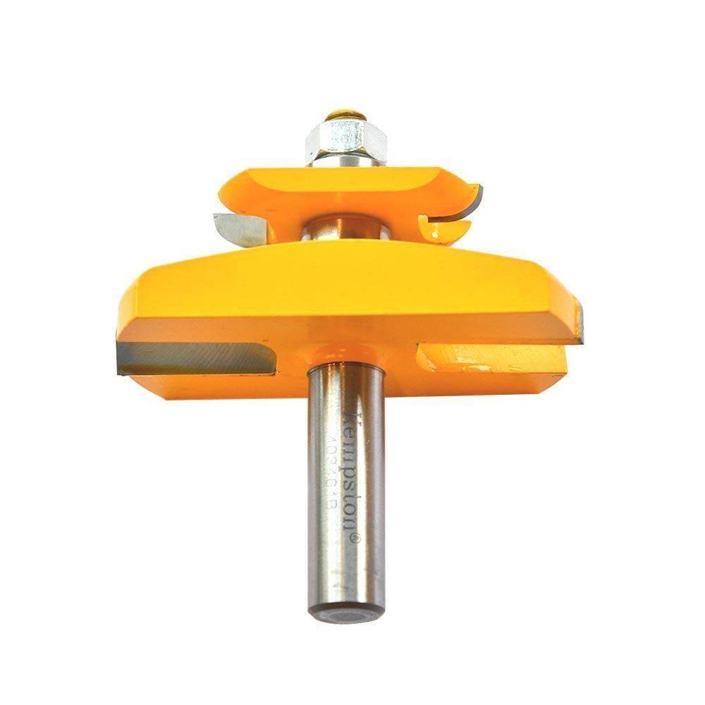 403461b W / sau tấm mụn. Dụng cụ cắt gọt, 15D 0.32 cm trục Bính, 1 – 1 / 4