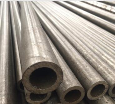 Chính xác các nhà sản xuất ống tường dày chính xác ống ống ánh sáng.