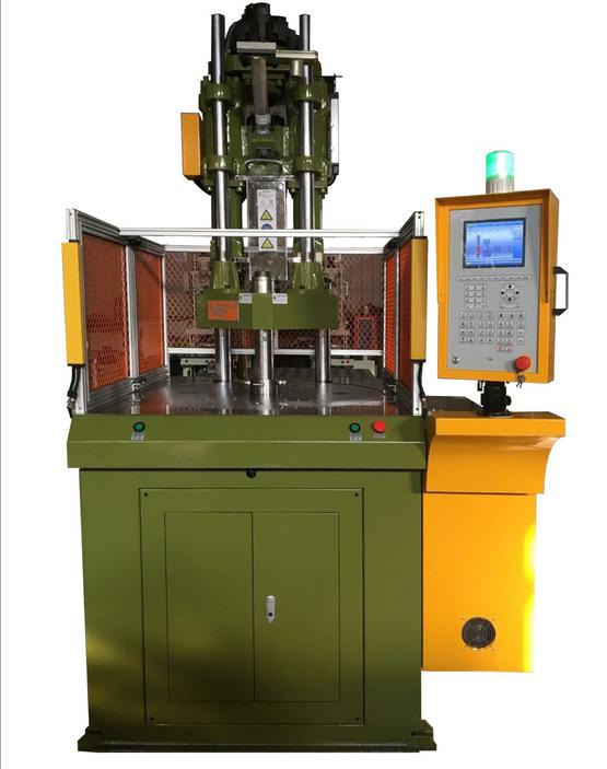 Bằng thái cơ khí chính xác PT-850R mô hình đĩa máy ép nhựa dạng tháp giá Yu đĩa quay máy ép nhựa