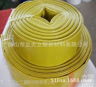 Ống nhựa khác Ống nhựa polyurethane bằng nhựa dẻo ống nhựa bên trong TPU