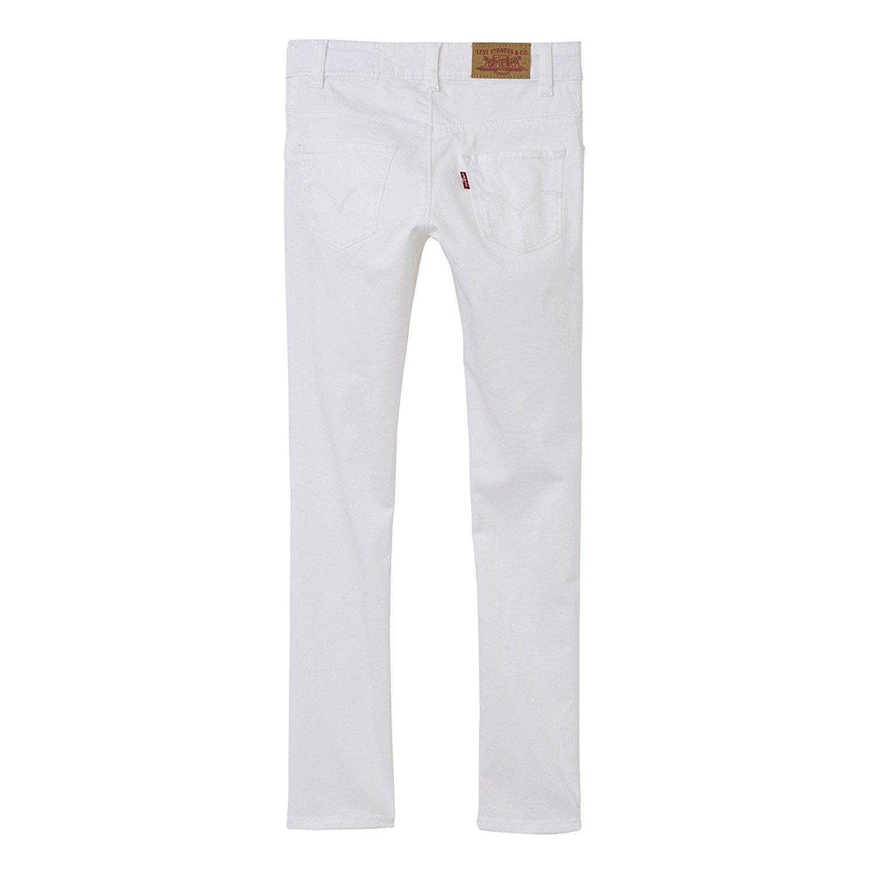 LEVI'S  Cô gái nj23557 Jeans