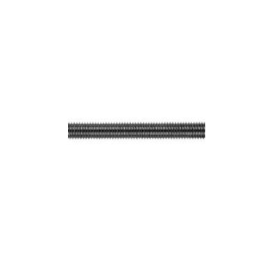 Chủ đề Dresselhaus roi, bảng A, 1 m A2, m mét 10.0, 1 điều