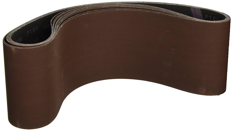GRIZZLY H3520 634; x 4834; đưa thắt lưng vải a 180, 10.