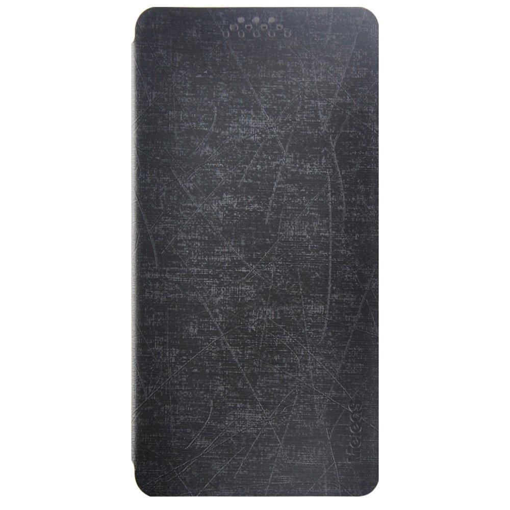 Meieas Ả nữ sĩ Samsung note4 điện thoại di động điện thoại Samsung note4 note4 hệ vỏ bảo vệ Bộ mưa b