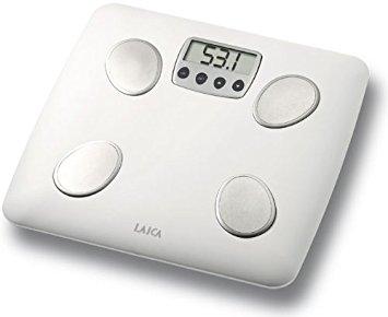 Nên chất béo bodywater nặng gọi là màn hình hiển thị ps4007 W