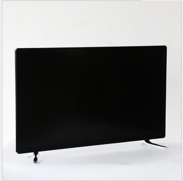 Smart TV  42 inch LED piceatus vô biên Plasma TV 60 inch TV thông minh mạng lưới hợp kim nhôm nổ.