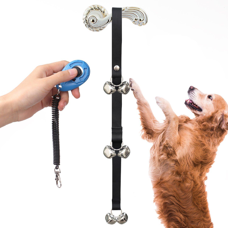 Điều khiển từ xa  Nhãn hiệu Mỹ Pawaboo thú nuôi chó được huấn luyện Dụng cụ huấn luyện chó được tran