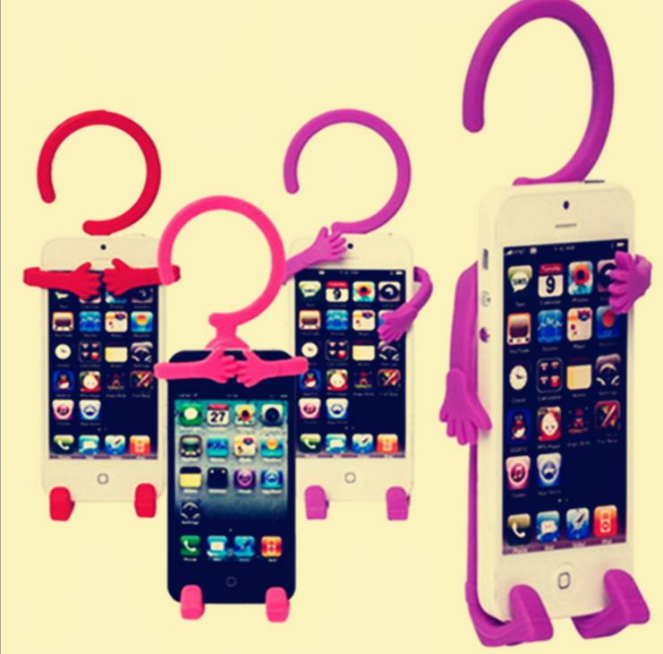 Kẹp điện thoại   Điện thoại di động hỗ trợ tốt hơn có nhiều khả năng các nhà sản xuất khung