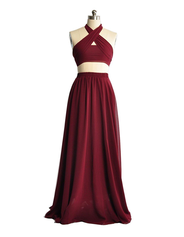 Melansay Melansay nơ xinh đẹp mặc áo bông váy dài bãi biển mùa hè.
