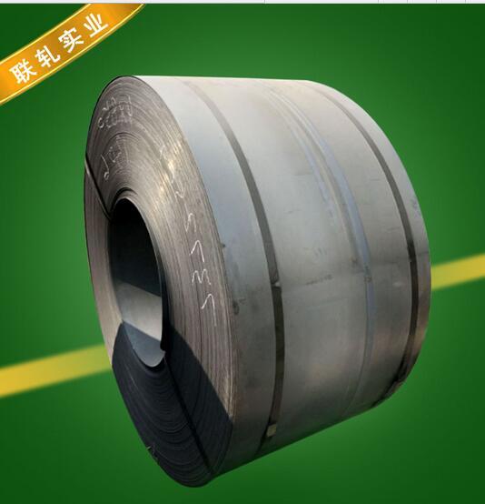 Q345B thấp hợp kim nguyên vật liệu xây dựng cầu xe tàu điện hiệu suất tốt 2mm nghị