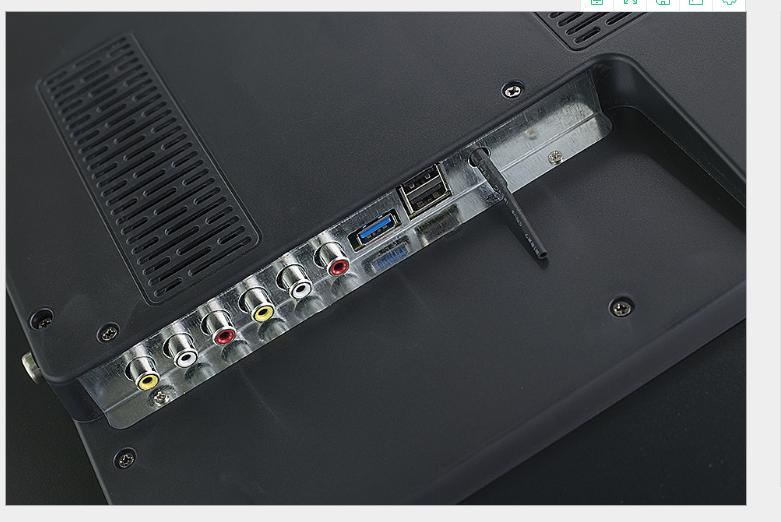 Smart TV  Bán buôn 55 - 60 65 75 inch 4K thoại thông minh mạng truyền hình độ nét cao bề mặt tinh th