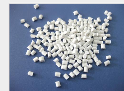 Màu trắng HT-2050 nylon không clorua nhà sản xuất hóa chất chức năng đặc biệt nylon